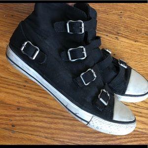 d9c7579041bf Women s Ash Virgin Sneakers on Poshmark